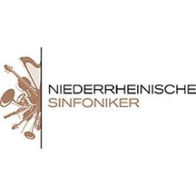 Bild Veranstaltung: Niederrheinische Sinfoniker