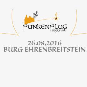 Image: Funkenflug Festival