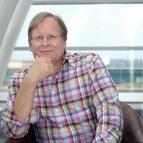 Bild Veranstaltung: Prof. Gr�nemeyer trifft Abendsch�n & AKZENTE