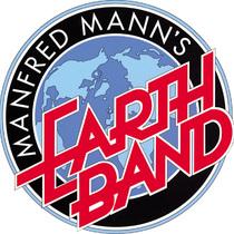 Bild Veranstaltung Manfred Mann´s Earth Band