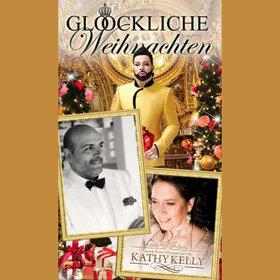Bild Veranstaltung: Glööckliche Weihnachten
