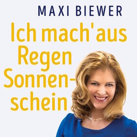 Image Event: Maxi Biewer
