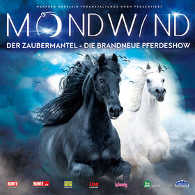 Image Event: Mondwind