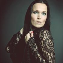 Bild Veranstaltung Tarja Turunen