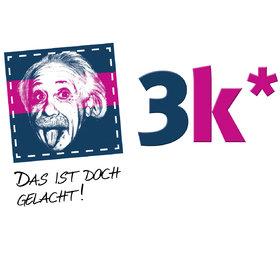 Image Event: 3k Kabarett Kleinkunst Kaarst