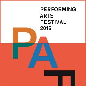 Image: Performing Arts Festival