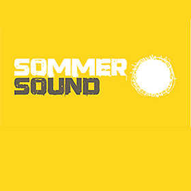 Bild: SOMMERSOUND Open Air 2017