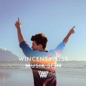 Bild Veranstaltung: Wincent Weiss
