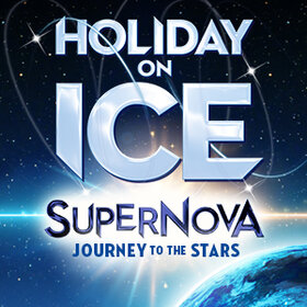 Image Event: Supernova - Holiday on Ice