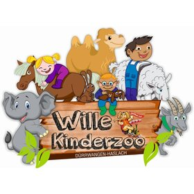 Image Event: Wille Kinderzoo