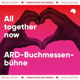 Image: Frankfurter Buchmesse