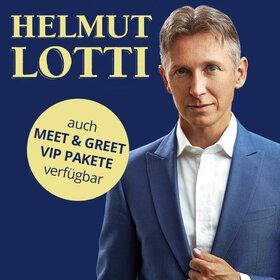 Image Event: Helmut Lotti