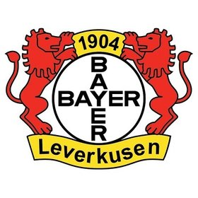 Bild: UEFA Champions League Bayer 04 Leverkusen