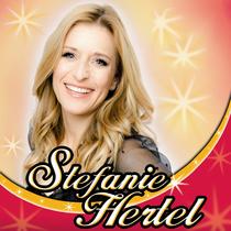 Bild Veranstaltung Stefanie Hertel