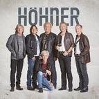 """Bild: Höhner Akustik-Tour - """"Janz höösch"""""""
