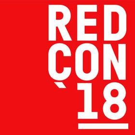Bild Veranstaltung: Redcon Convention American Football