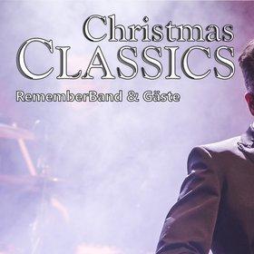 Bild Veranstaltung: Christmas Classics