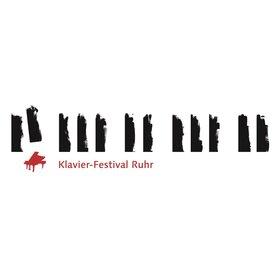Image Event: Klavier-Festival Ruhr
