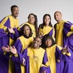 Bild Veranstaltung: The Glory Gospel Singers aus New York