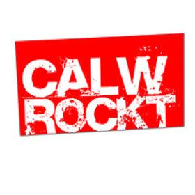 Image: Calw rockt