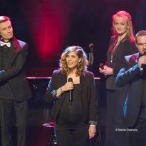 Bild: Merci Ch�rie - Hommage an Udo J�rgens