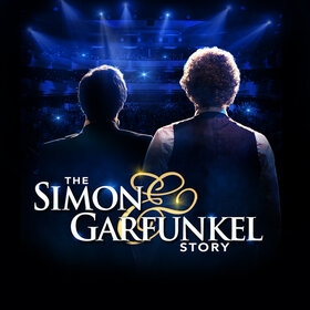 Image Event: The Simon & Garfunkel Story