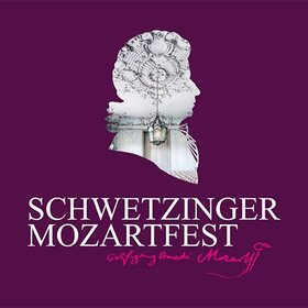Image Event: Schwetzinger Mozartfest