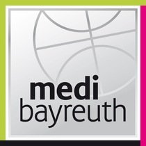 Bild Veranstaltung medi bayreuth
