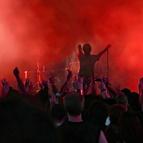 Bild Veranstaltung: Clubs in Berlin