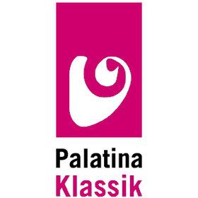 Bild Veranstaltung: PalatinaKlassik
