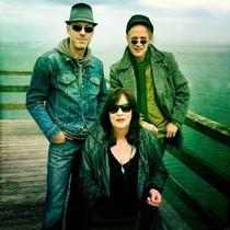 Bild: Ulla Meinecke Band - Unten am Fluss