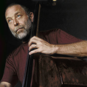 Image Event: Dave Holland