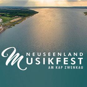 Bild Veranstaltung: NeuSeenLand Musikfest