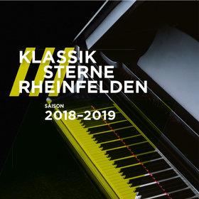 Bild Veranstaltung: Klassik Sterne Rheinfelden