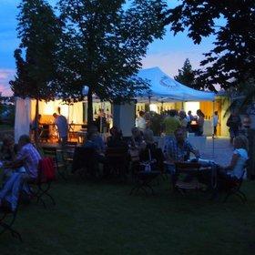 Bild Veranstaltung: Kern Sommer Special