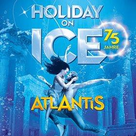 Bild Veranstaltung: Holiday on Ice