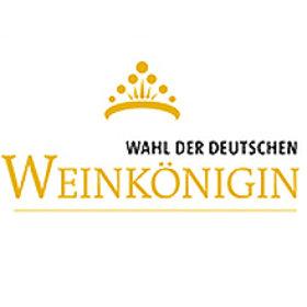 Image: Wahl der Deutschen Weinkönigin