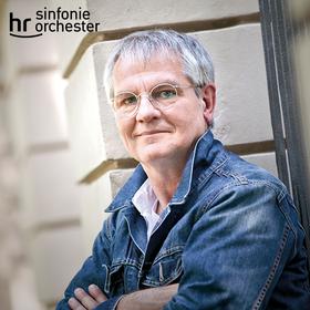 Bild: hr-Sinfonieorchester - Barock+