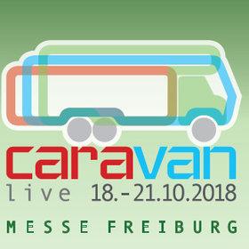 Bild Veranstaltung: caravan live
