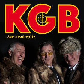 Bild Veranstaltung: KGB KuhnleGaedtBaisch