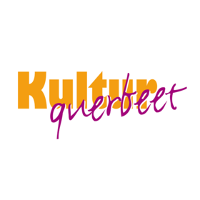Image: Kultur querbeet