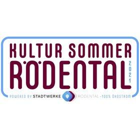 Image Event: Kultursommer Rödental