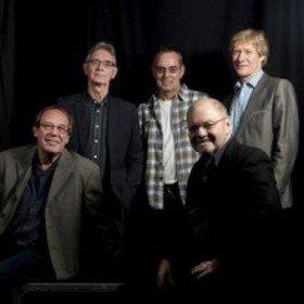 Bild: The Blues Band