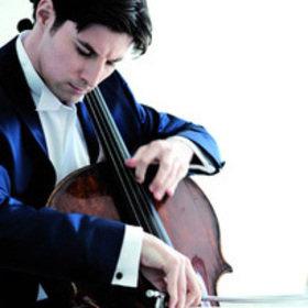 Image: Tchaikovsky Symphony Orchestra Moskau