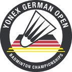 Bild: YONEX German Open 2017 Badminton Championships