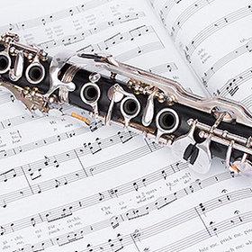 Bild Veranstaltung: Die Zauberflöte von W.A. Mozart