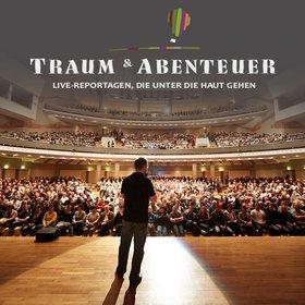 Bild Veranstaltung: Traum und Abenteuer