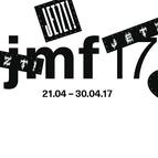 Bild Veranstaltung: Jetztmusik Festival 2017