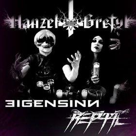 Bild: HANZEL & GRETYL - German Tour 2017 - Reptil & Eigensinn