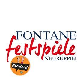 Image Event: Solidaritäts-Ticket - Fontane-Festspiele